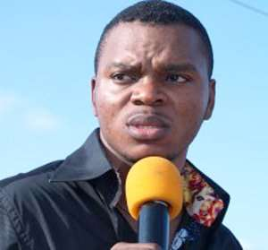 Obinim denies being arrested; But police say he was