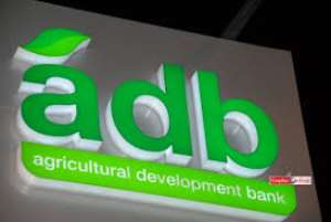 ADB To Offer Another Opportunity To Investors