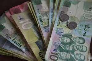 Ghana's microfinance industry, matters arising!