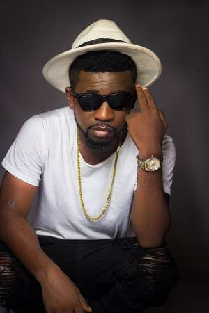 The Untold Story Of Bisa Kdei, The Acclaimed King Of Contemporary Highlife