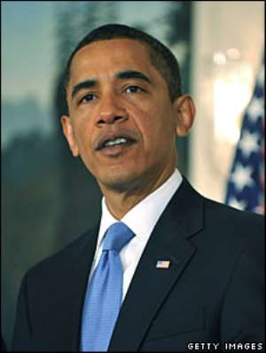 Mr Obama s approval ratings remain high, pollsters suggest