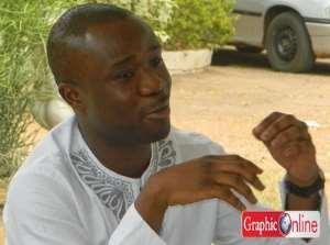 Abura Asebu Kwamankese (AAK) For Sale - Ofosu Kwakye On The Market!