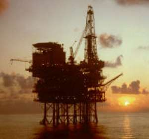 Oil Prices: More Shocks To Come