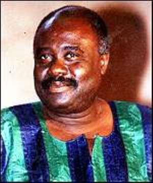 VRA settles debt to Cote d' Ivoire