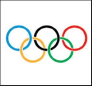 Olympics coach threatens to quit