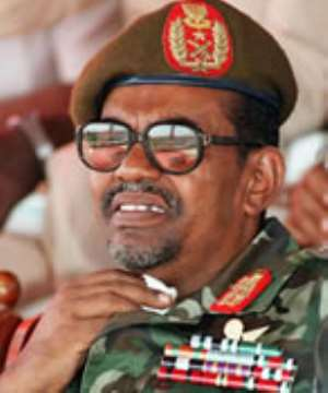 Sudan 2019: A difficult path to Sudanese democracy