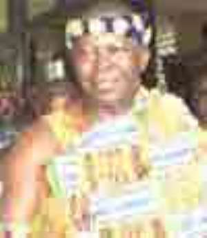 Otumfuo receives LLD Degree… From University of West Indies