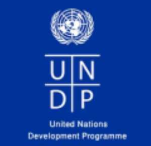 South Sudan / UNDP launches pilot projects in response to the December 2013 crisis
