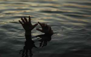 Volta Lake accident: Death toll up to 19