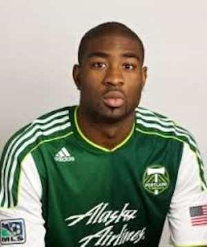 Nigeria : Coach Keshi has Ameobi and Dike back for Brazil 2014
