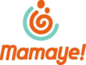 MamaYe
