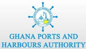 Ministerial Committee Raises Concerns About Tema Port Concession Agreement