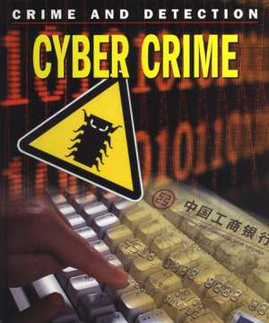 Cyber Pirates Target Banks, Telecoms in Ghana – Police Warns