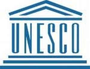 UNESCO Director-General Condemns Murder Of Journalist Said Yusuf Ali In Somalia