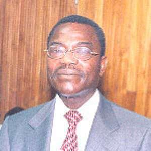 Paul Acquah quits as economy dips