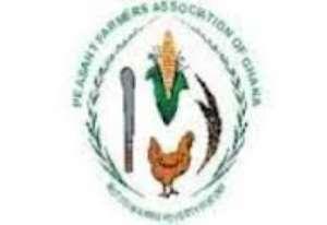 Peasant Farmers Association
