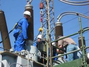 EIB Supports Power Projects In Ghana, Cote d'Ivoire