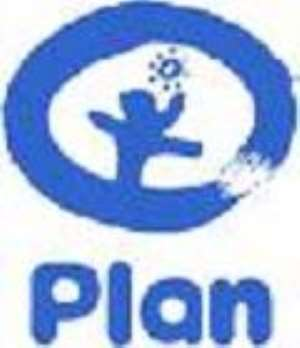 Plan Ghana spends 328 million cedis on malaria