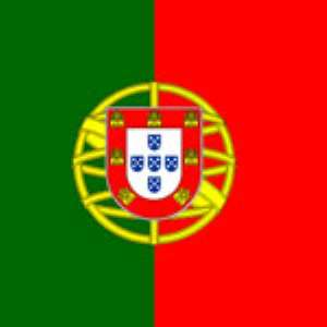 President To Visit Portugal