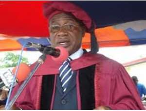 UEW opens more distance education learning centrrs