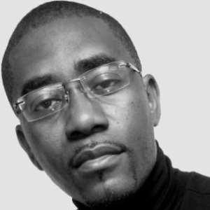 GHANA'S CLASS 1 ECONOMICS FOR ALL - By Marricke Kofi Gane
