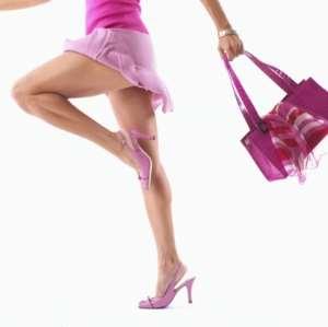 Top 10 fashion health hazards