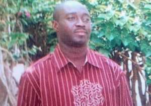 Decapitated body of SHS teacher found in suspected ritual murder