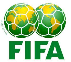 Smoke : Free declared by FIFA for Confederation Cup