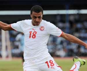 AFCON 2015: Tunisia and DR Congo advance after playing a 1-1 drawn game