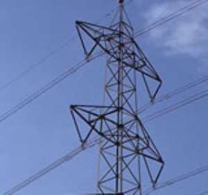 Nationwide power rationing exercise to begin