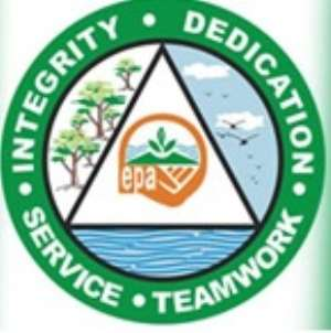 Small scale miners sensitised on Environmental Impact Assessment