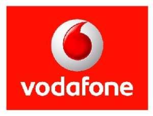 Vodafone targets HR department for compulsory redundancy