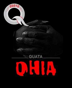 New Music: Quata - Ohia