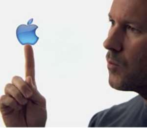 Apple drops shares plan after ruling