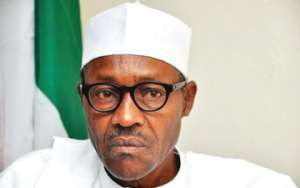 I Will Criticize Buhari's Government Because…