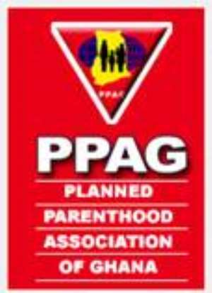 PPAG introduces leadership and managerial tool