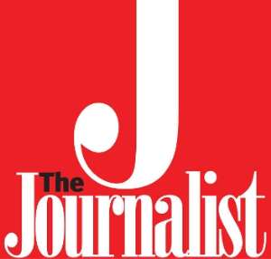 Research indicates deterioration in journalists' condition