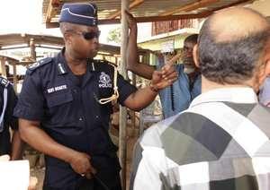 DCOP Kofi Boakye Deserves IGP