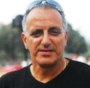 Algeria : Amar Bouras, new boss