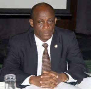 We Will Spend Within Budget -Seth Terkper