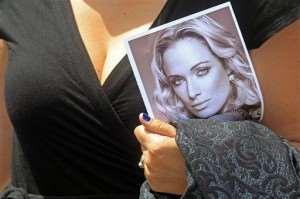 Pistorius case : Reeva Steenkamp killed because of an unexpected pregnancy! (Media)