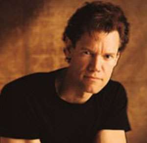 Randy Travis arrested for public intoxication - CBS News