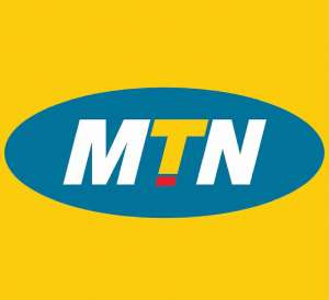 MTN Launches Mobile Advertising Platform