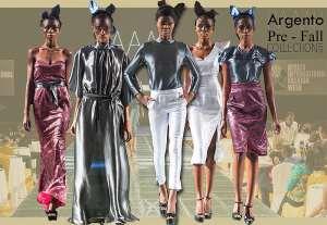 RAAAH Debuts in Lagos and Receives Great Interest