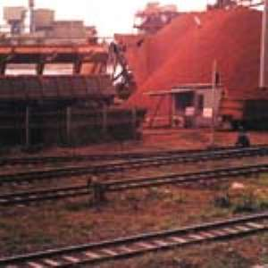 Rehabilitation Of Western Railway Line On Course