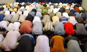 COMOG End Of Ramadan Message To The Muslim Ummah