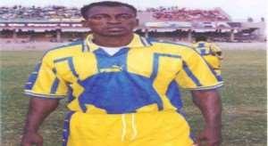 Ailing ex-Ghana defender Agyemang Duah blasts 'stingy' Hearts fans, hails magnanimity of Kotoko supporters