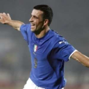 Italy oust Brazil to take top spot  in fifa world ranking.