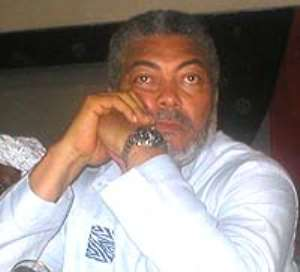 Rawlings stirs controversy in court