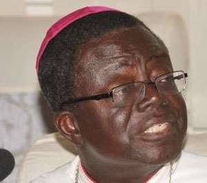 Catholic Bishops Join GMO War